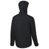 Mammut Mellow Jacket Men black